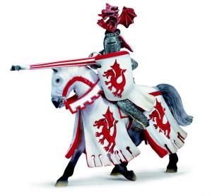 l_schleich-toernooi-ridder-draak-70046